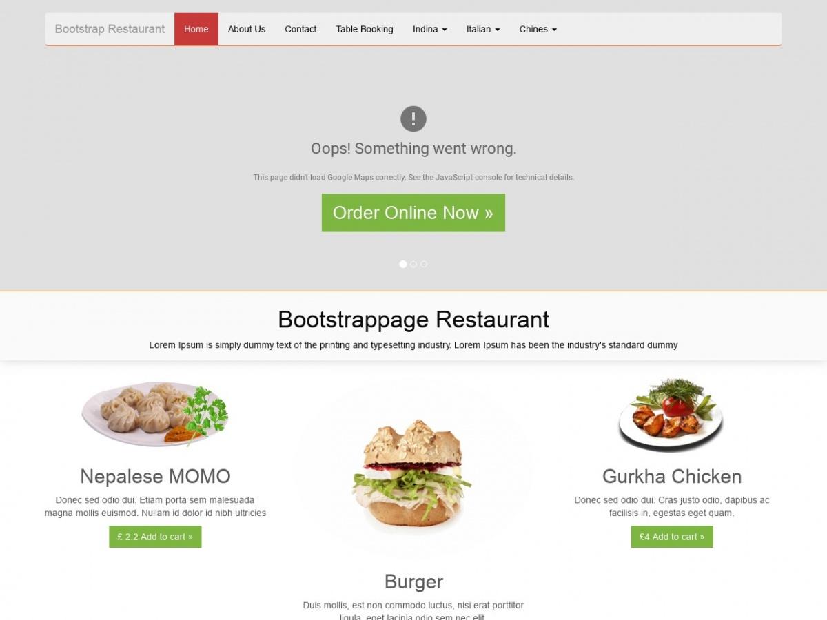 bootstrap-restaurant.jpeg