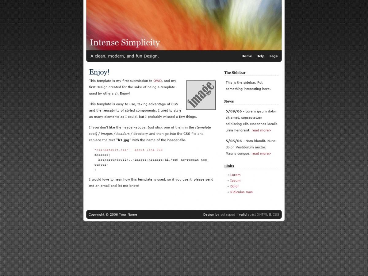 Platinum admin by ahmetsali | themeforest.