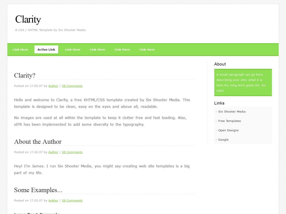 Azure web role template – xhtml 1. 1 | burela's house-o-blog.